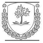 Проект «Безпечна та Розумна школа»